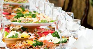 catering tegal - catering harian tegal - catering murah tegal