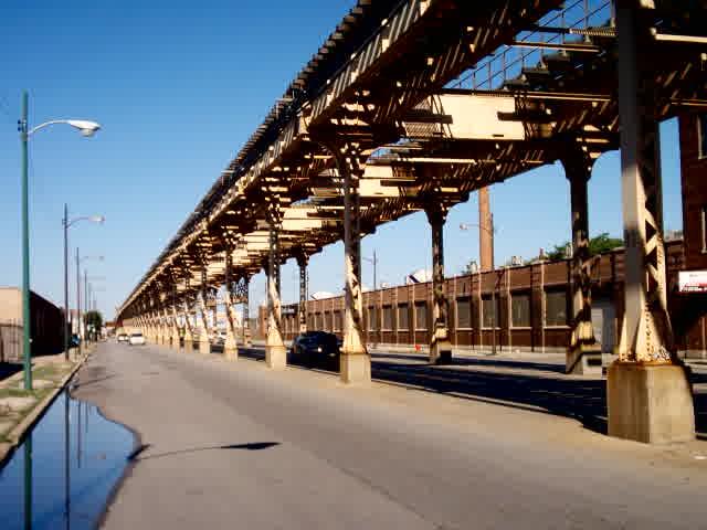 Jembatan Terpanjang di Dunia Danyang - Kunshan Grand Bridge - lazerhorse.org