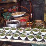 makanab khas Tegal - soto tauco sedap malan Daan Jenggot